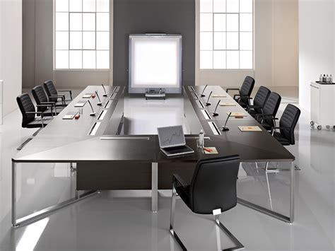 arredamento sala riunioni arredo e idee meeting sala riunione visitor proposte