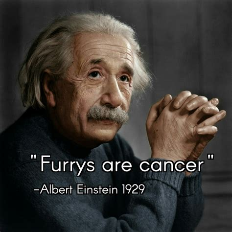 Einstein Meme - the best albert einstein memes memedroid