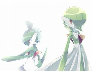 1000+ images about Gardevoir♡ on Pinterest | Pokemon ...