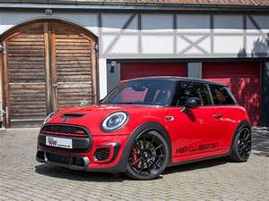 Mini F56 Tuning : mino cooper s f56 red black mini cooper sport car mini ~ Kayakingforconservation.com Haus und Dekorationen