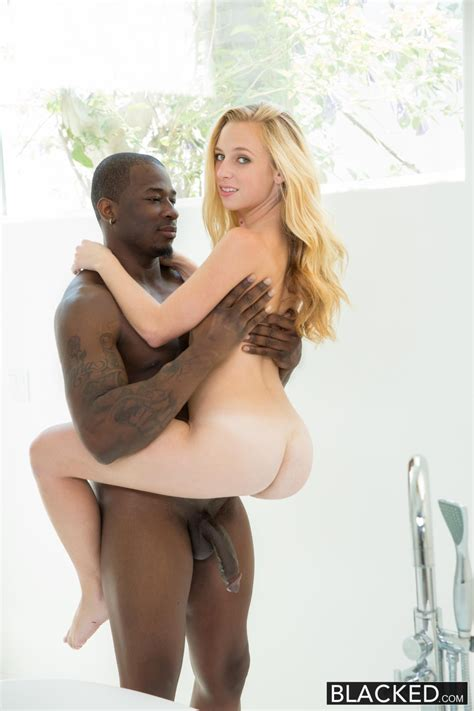 White Girl Fucked By Black Man Pichunter
