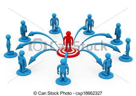 communication clipart   cliparts  images