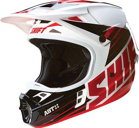 motocross helmet for sale shift motocross helmets for sale autos post