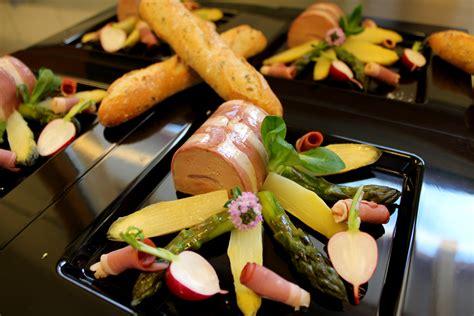 atelier cuisine valais les chefs en valais service traiteur de qualit
