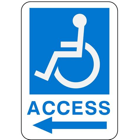 Free Printable Handicap Parking Signs, Download Free Clip. Where To Buy Cameras For Cheap. Website Development Rochester Ny. Project Managers Training Maple Grove Plumber. Computer Science Course Atlanta Meeting Rooms. Heating And Air Conditioning Service. Marketing List Providers Web Design Argentina. Web Programming Training Mba Health Insurance. Llc Resolution To Open Bank Account
