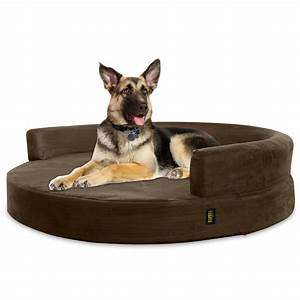 terrific oversized dog bed xl memory foam dog bed uk With dog beds for xl dogs