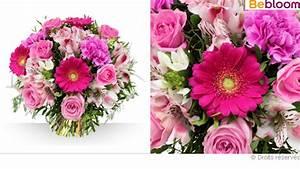 Livraison Fleurs à Domicile : offrir des fleurs offrez des fleurs bouquets de fleurs ~ Dailycaller-alerts.com Idées de Décoration