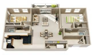 small 2 bedroom house plans small 2 bedroom apartment floor plan small apartments small 2 bedroom house floor plans