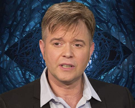 celebrity big brother 2016 signs up darren day as first