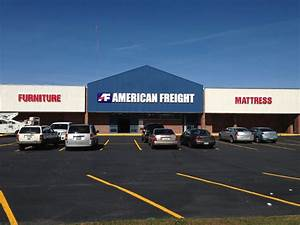 american freight furniture and mattress in loves park il With american freight furniture and mattress phoenix az