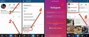 Crear una cuenta en Instagram en menos de 5 minutos