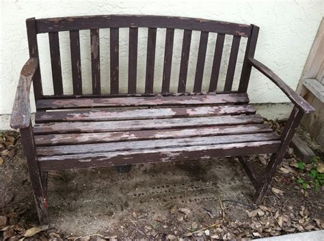 Protecting Outdoor Furniture From Damage  Articles For