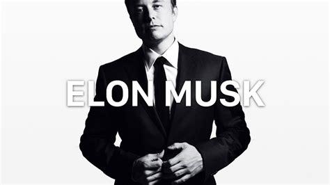 Konkurenti Tesla v elektrickom automobilovom priemysle ...