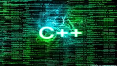 Computer Programming Backgrounds Science Code Pixelstalk