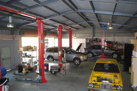 lynx auto services mobile mechanic auto electrician