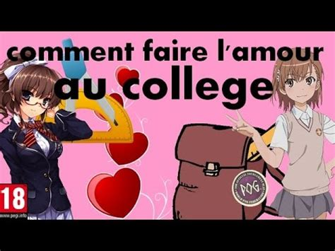 comment faire l amour au bureau gmod rp fr 2 comment faire l 39 amour au
