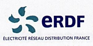 Demande De Raccordement Erdf : demande en ligne erdf online application ~ Premium-room.com Idées de Décoration