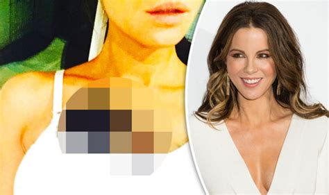 kate actress on instagram kate beckinsale leaves instagram fans in shock by hiding