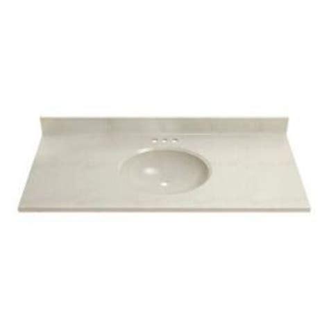 solieque acrylic solid surface natural quartz vanity