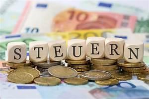 Legal Steuern Sparen : information ist alles als vermieter steuern sparen ~ Lizthompson.info Haus und Dekorationen