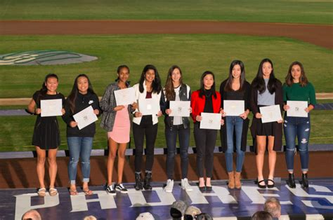 The Sports Banquet | San Diego Sport Association