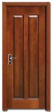interior doors home hardware door locksmith and home security