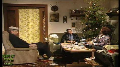 familie heinz becker alle jahre wieder weihnachtsfolge
