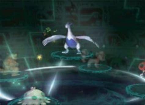 pokemon xd shadow lugia xd