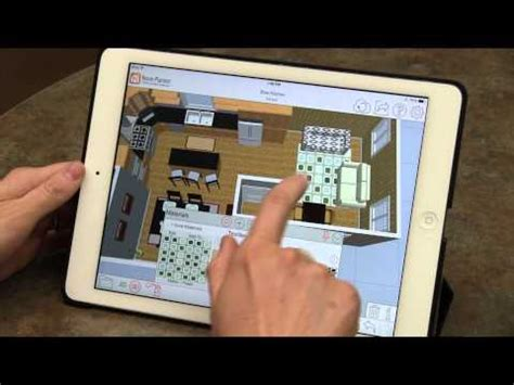 room planner le home design  android app appbrain