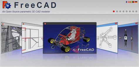 logiciel dessin 3d simple