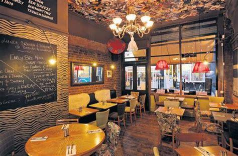 Kitchen Ideas Pinterest - bedlam restaurant dublin irish pub lighting traditional light fittings