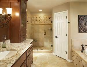 ivory travertine tile bathroom traditional with bathroom travertine tile indoor