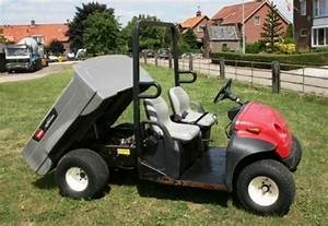 Toro Workman 1100 1110 2100 2110 Series Service Repair