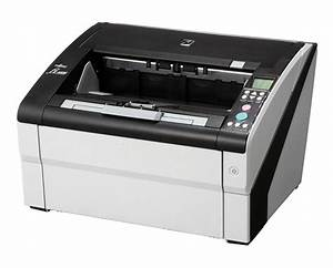 Fujitsu fi 6800 a3 document scanner free delivery www for Fujitsu document scanner fi 6800