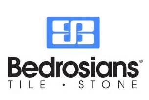 photos for bedrosians tile stone yelp