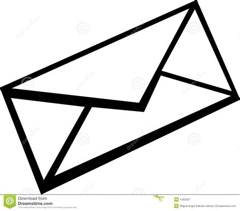 11478 mail letter clipart envelopes mail cliparts clipart collection vector an