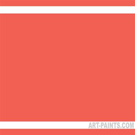grapefruit paint color grapefruit memory markers paintmarker marking pen paints