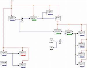 Sampling Valve Control Of A Diesel Engine