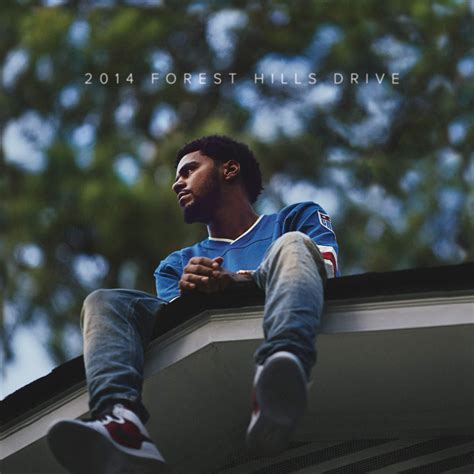 j cole forest hills drive cover jcole forest hills drive cover thatgrapejuice that
