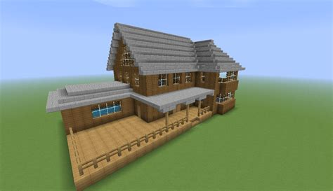 epicsoren s minecraft specific floor plans screenshots show your creation minecraft forum