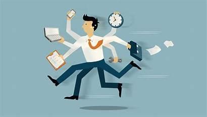 Harder Self Employed Smarter Theselfemployed