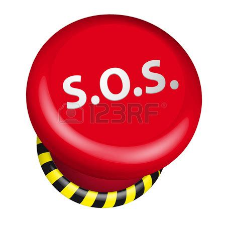 Sos button clipart 20 free Cliparts | Download images on ...