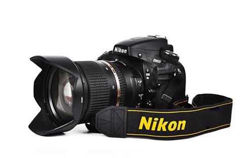 Best Nikon Dslr Cameras Of 2019