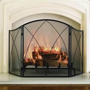 18, Luxury, Target, Fireplace, Screen