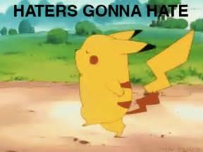 Global Trade Station Plus Forums > Pikachu