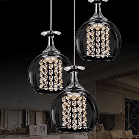 protection mur cuisine italien tasse en verre moderne lustre lumière pour salon lustre id de produit 60462732394