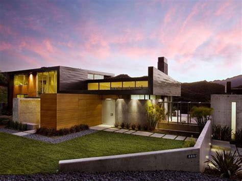 custom modern home plans california modern house plans beautiful california home