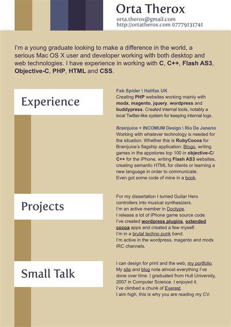 100 i send you my resume student cv builder build a