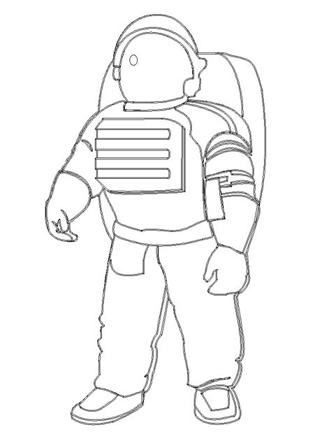 coloring pages space coloring home