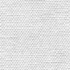 White Fabric Texture Seamless. Fabric Texture Free Vector ...